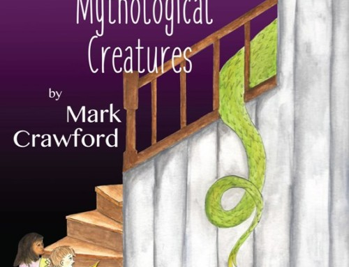 Boys, Girls, And Other Mythological Creatures