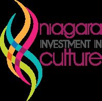 Niagara Investment in Culture